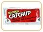 Catchup D'Ajuda Sache 192x7gr